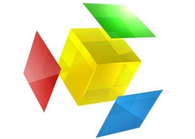 kuubik_logo3.jpg